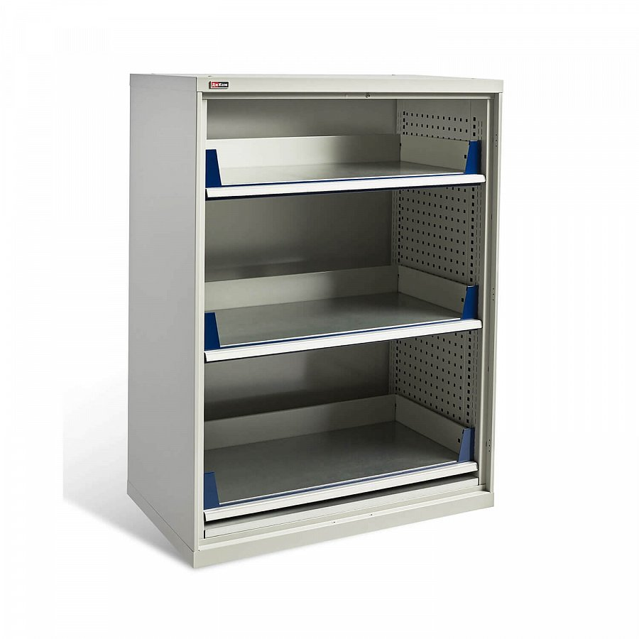 DiKom VS-053 Tool Cupboard (4)