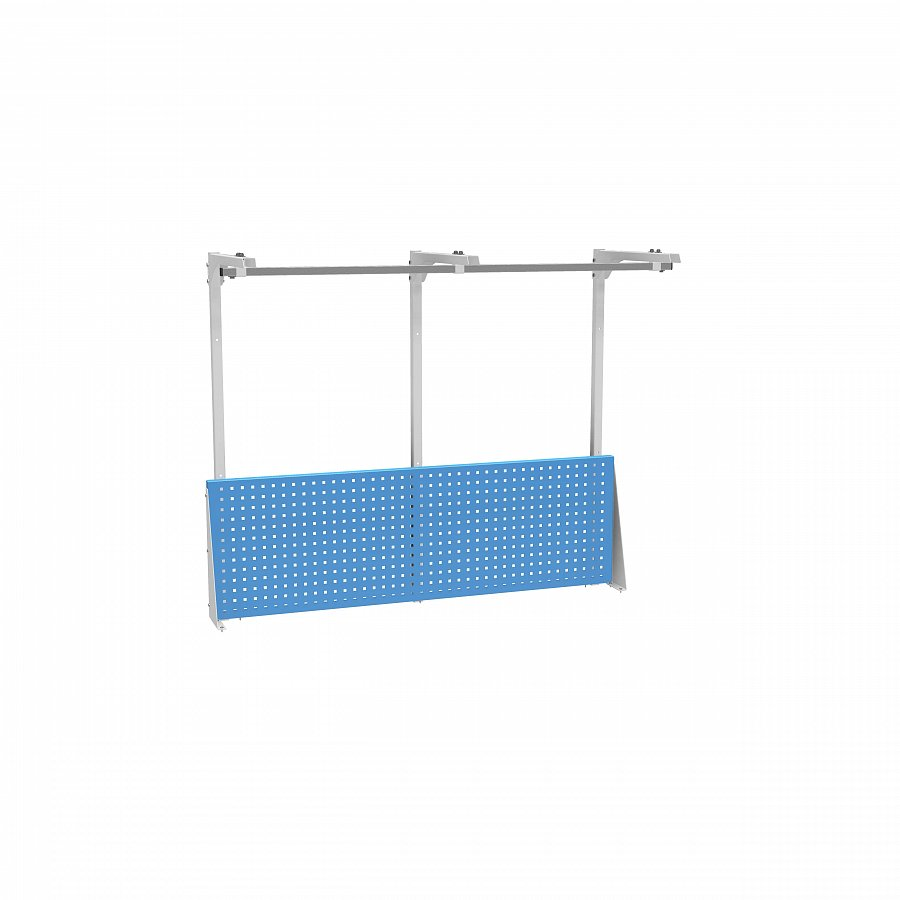 DiKom Perforated Panel VL-150-E2