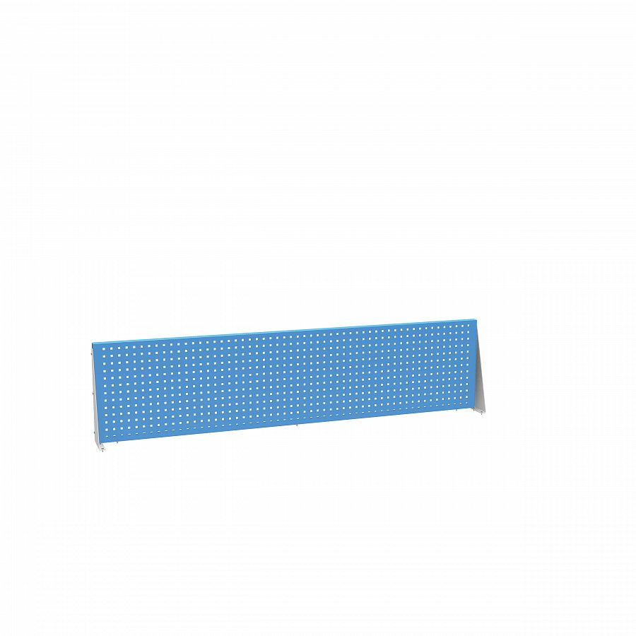 DiKom Perforated Panel VL-200-E1
