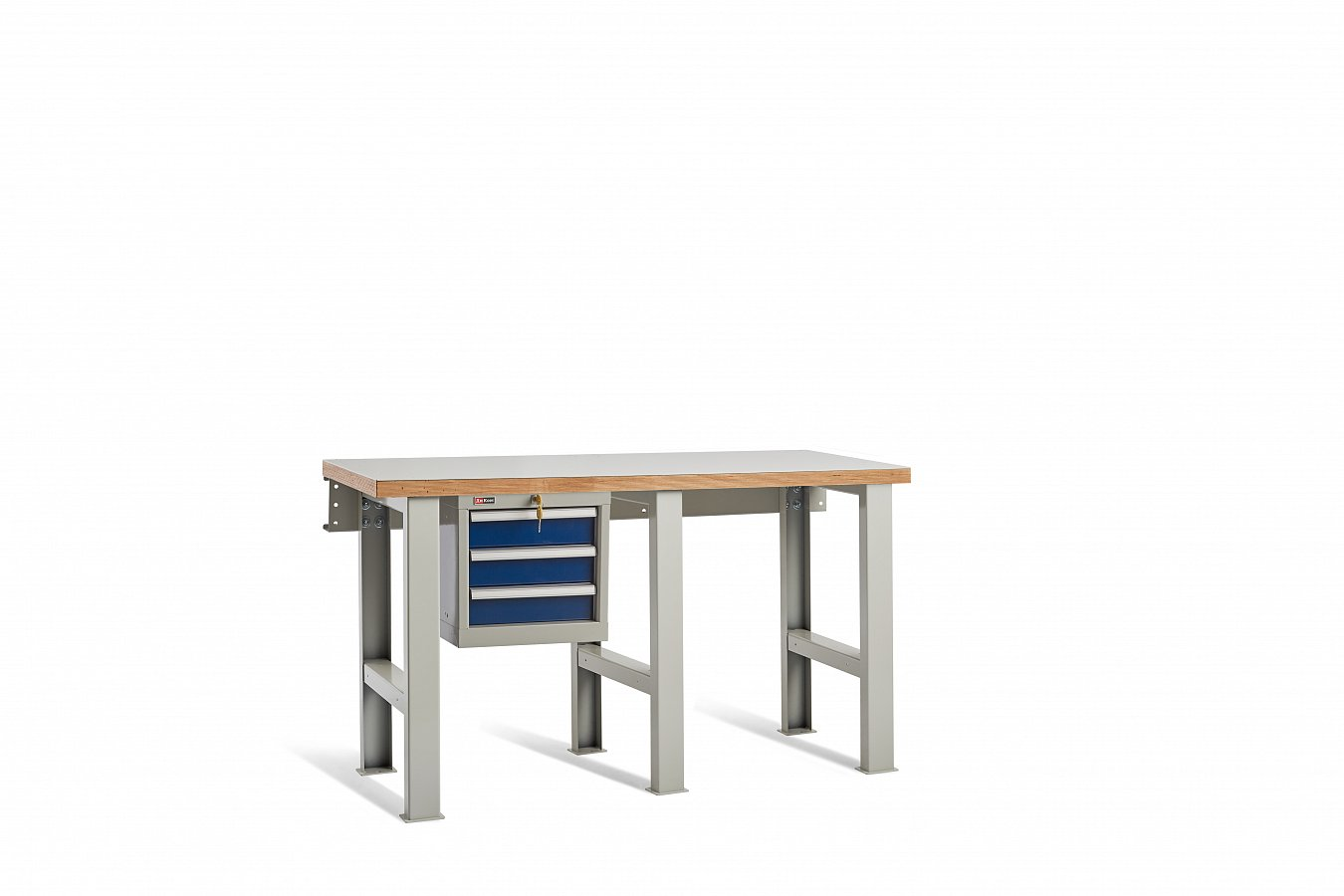 DiKom Workbench VS-150-02 (2)