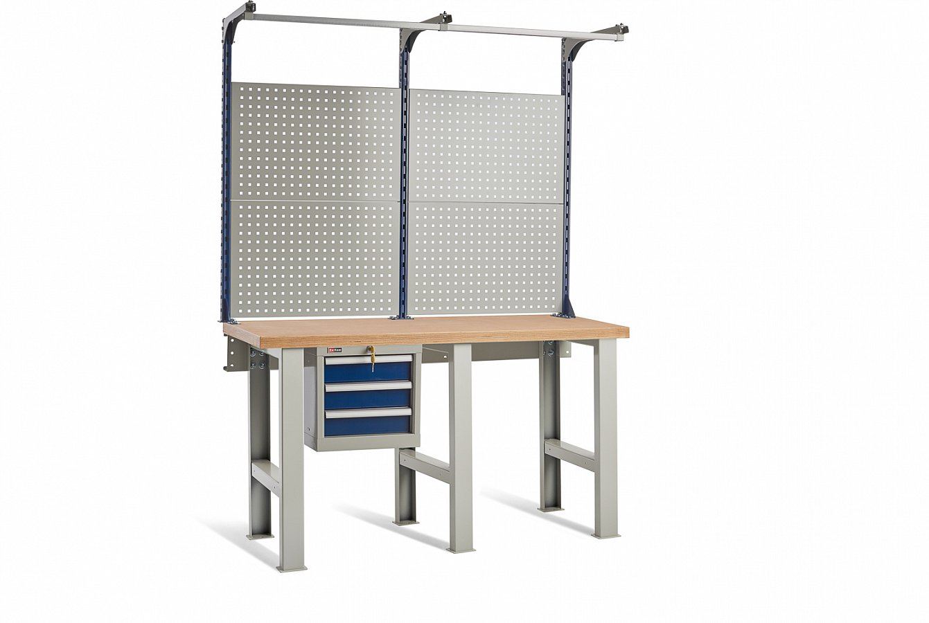 DiKom Workbench VS-150-02 (4)