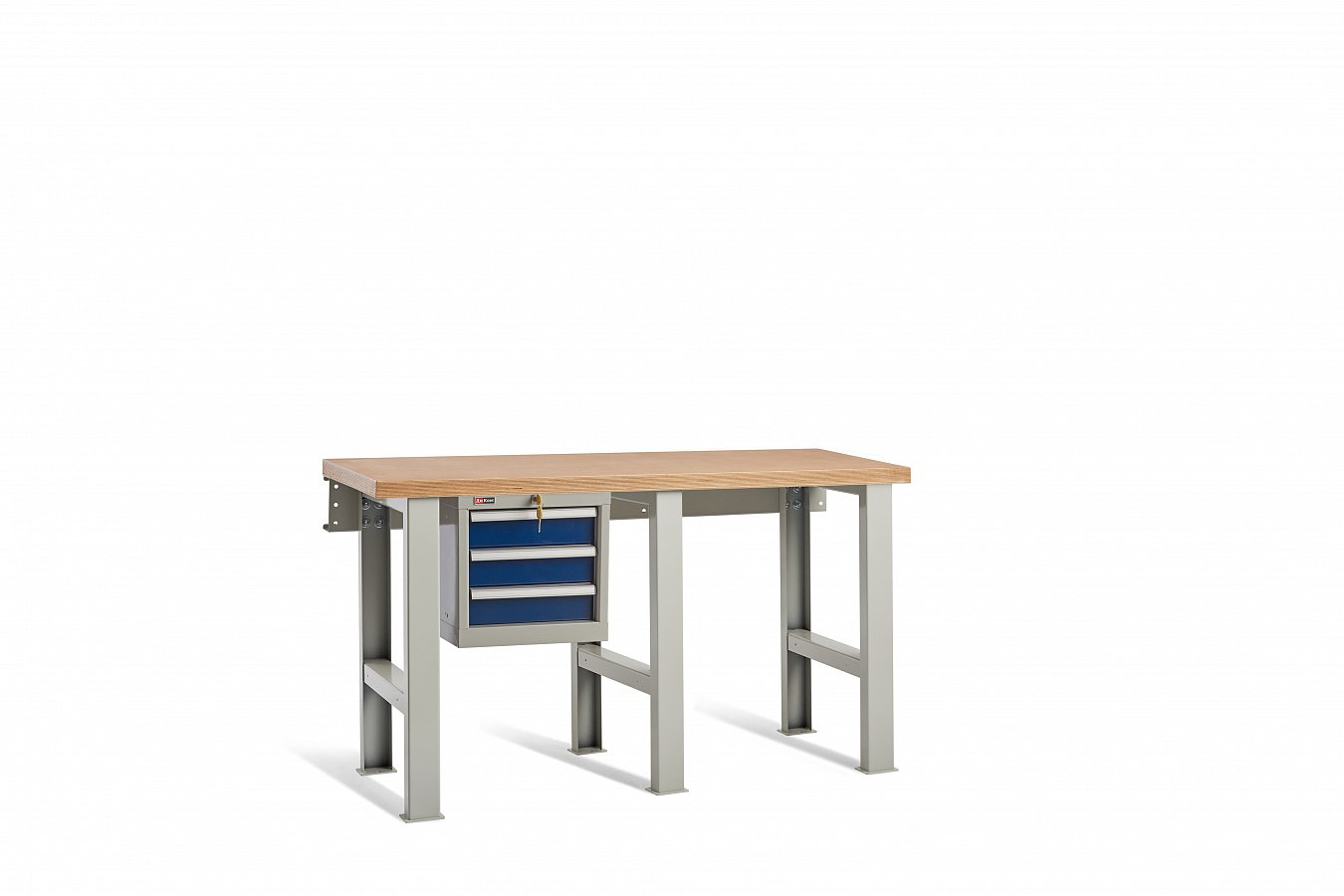 DiKom Workbench VS-150-02 (5)