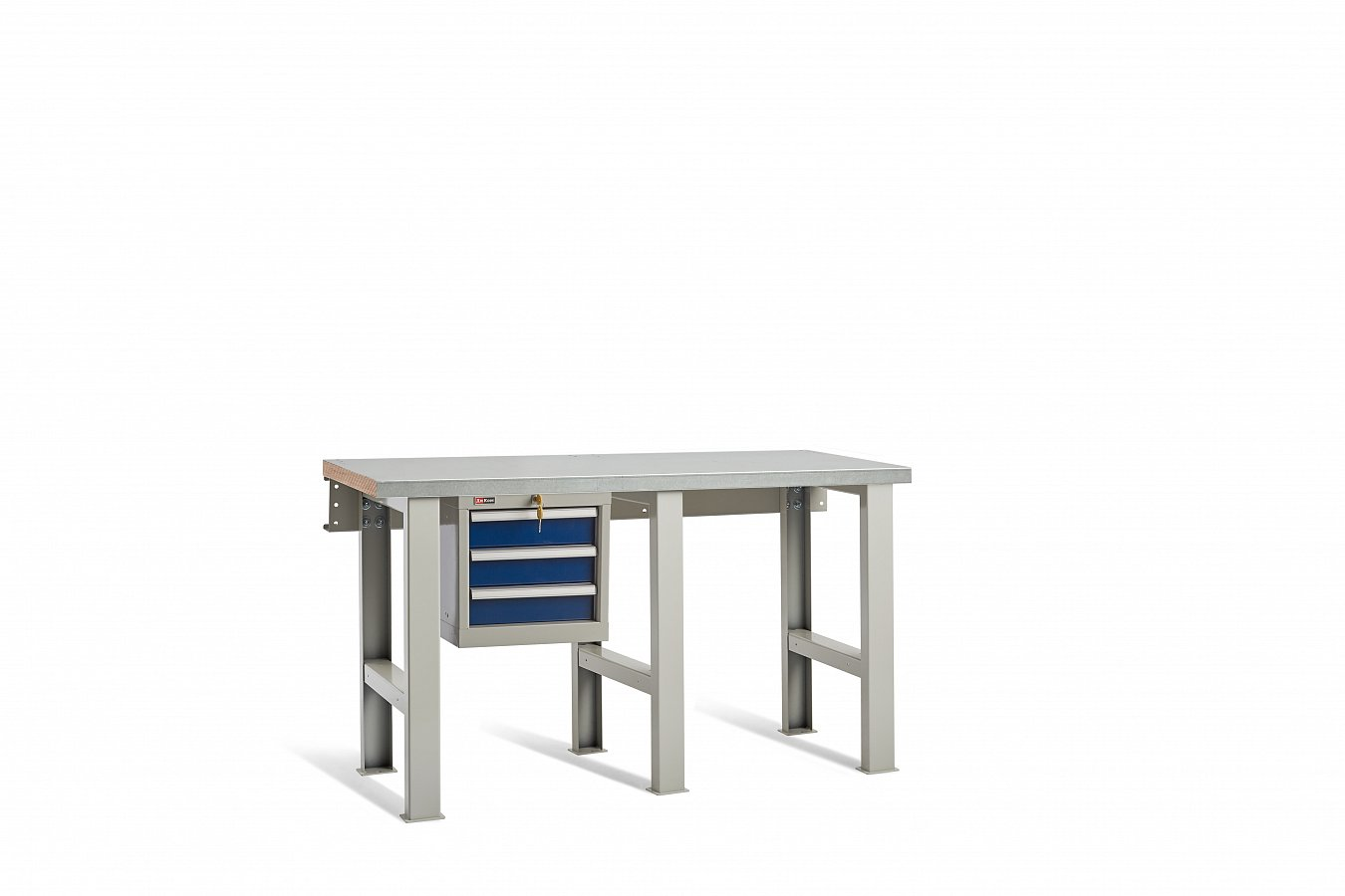 DiKom Workbench VS-150-02 (6)