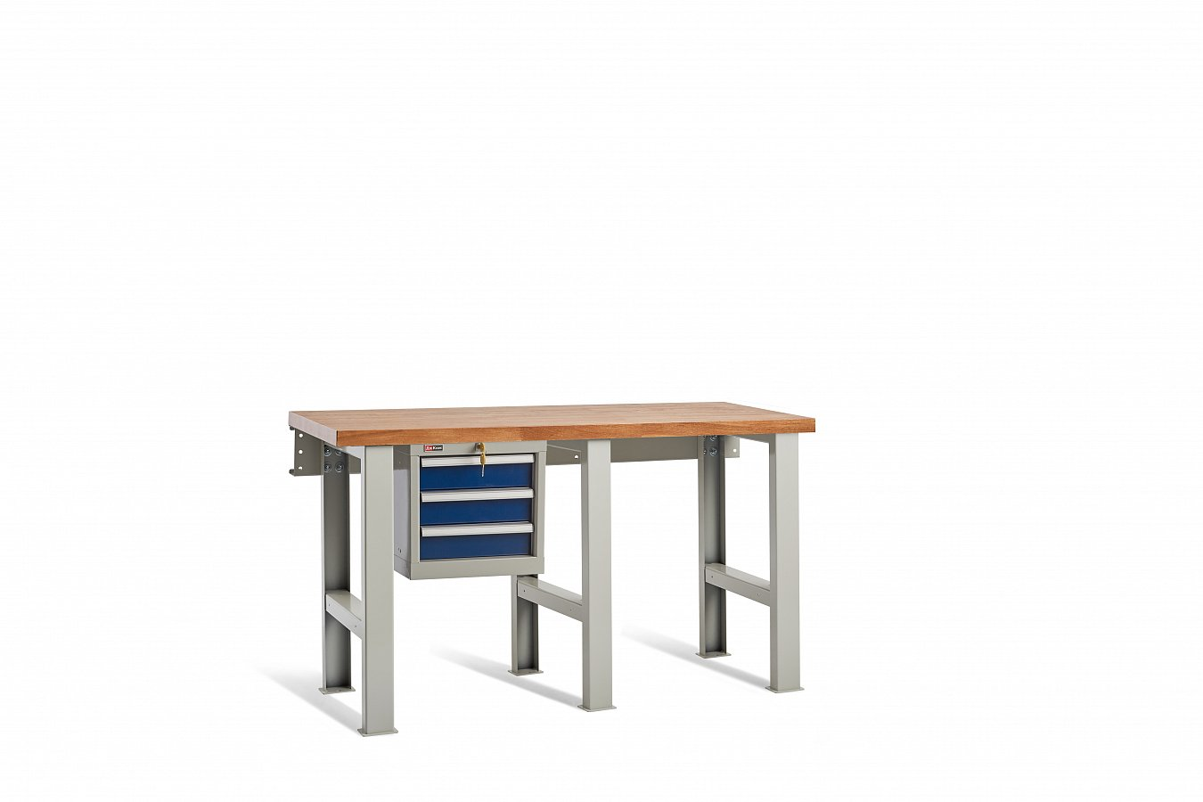DiKom Workbench VS-150-02 (7)