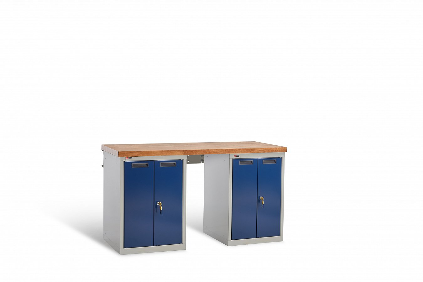 DiKom Workbench VS-150-08 (5)