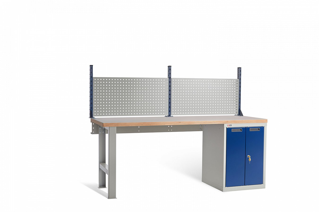 DiKom Workbench VS-200-03 (3)