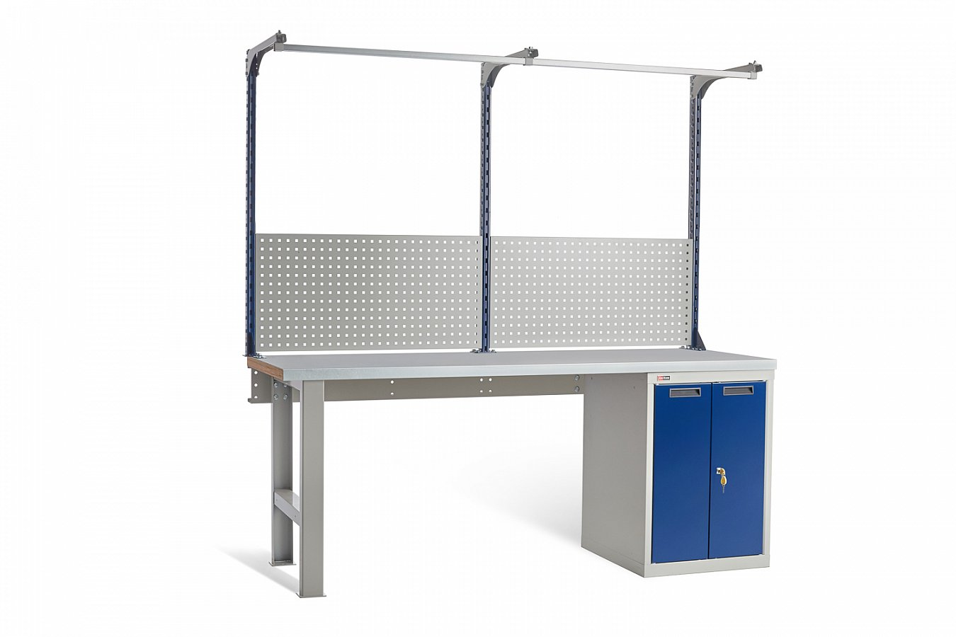 DiKom Workbench VS-200-03 (4)