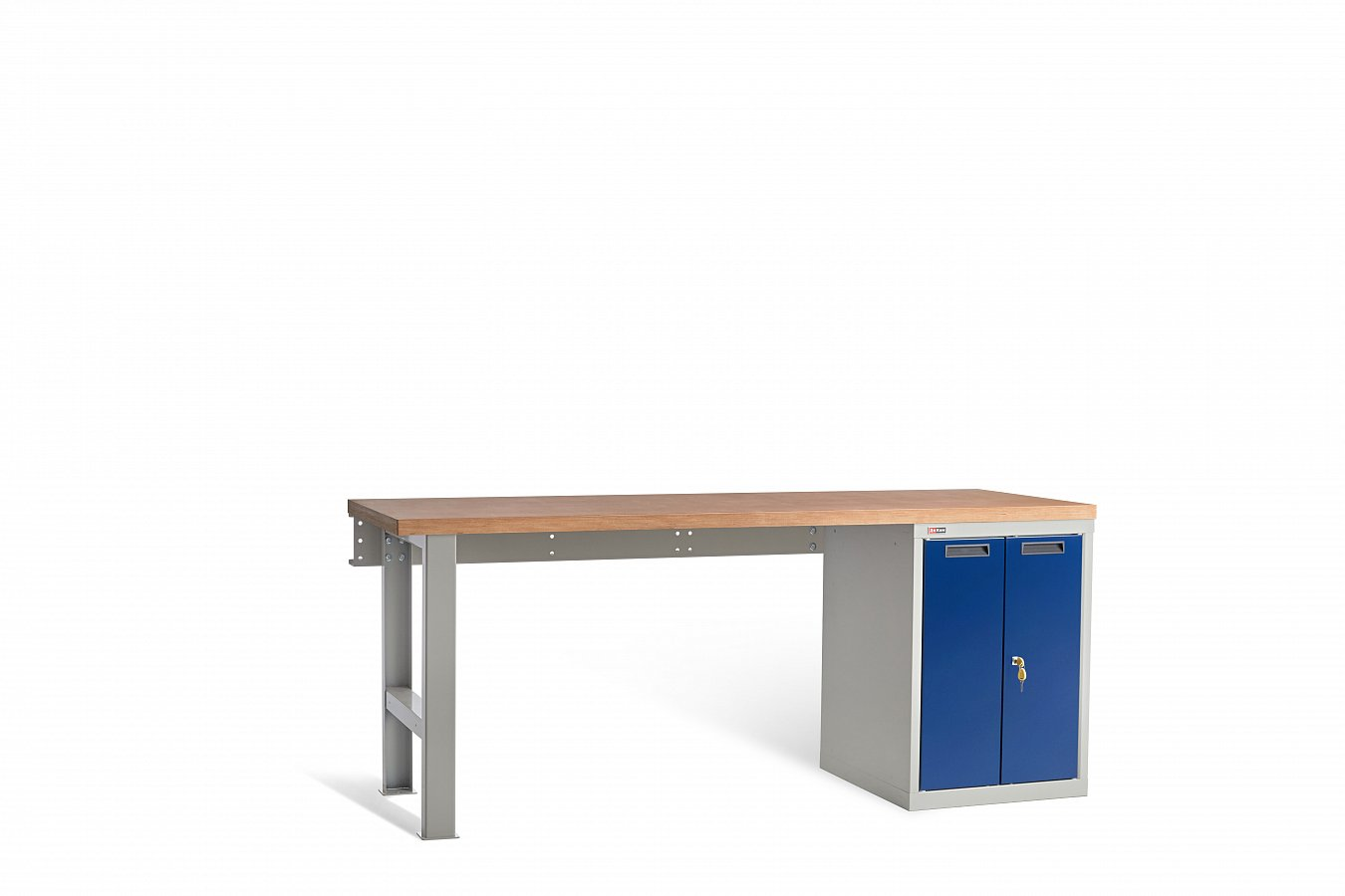 DiKom Workbench VS-200-03 (5)
