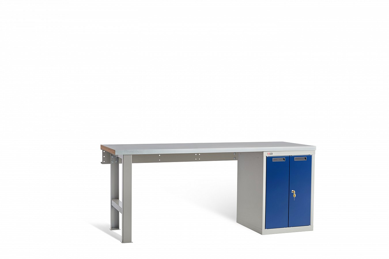DiKom Workbench VS-200-03 (6)