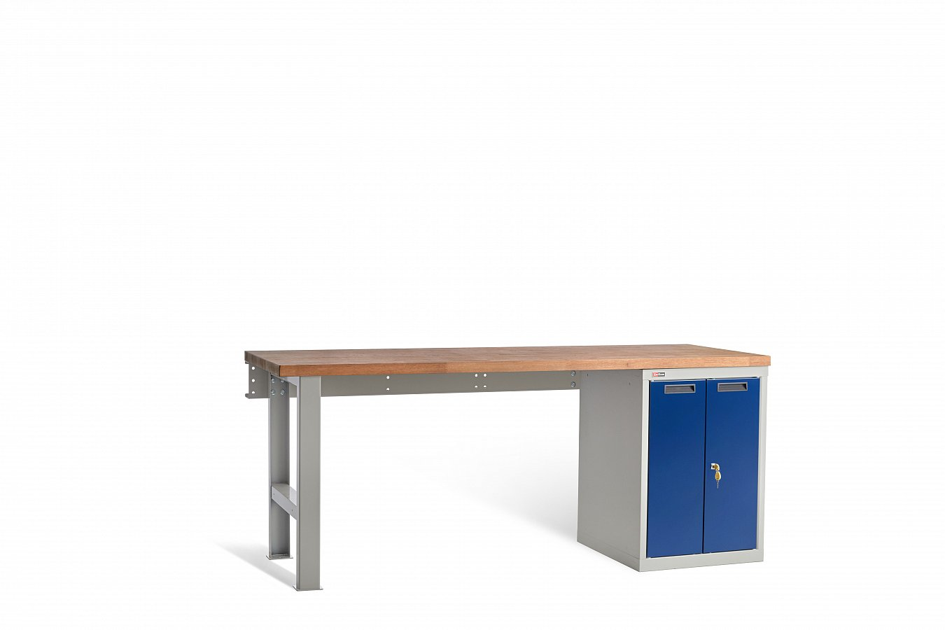 DiKom Workbench VS-200-03 (7)