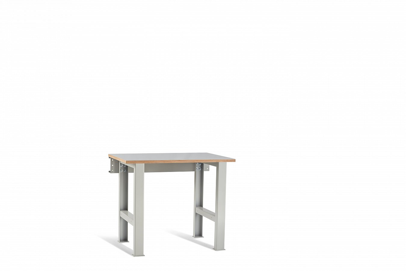 DiKom VL-100-01 Workbench (5)