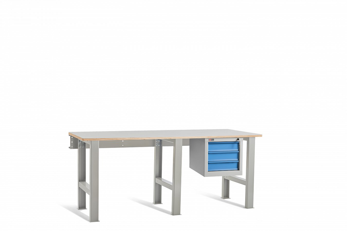 DiKom VL-200-02 Workbench (7)