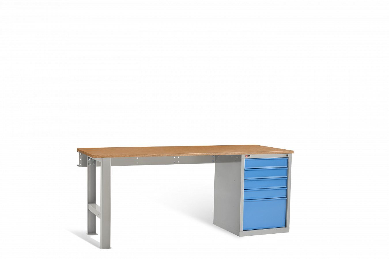 DiKom VL-200-04 Workbench (2)
