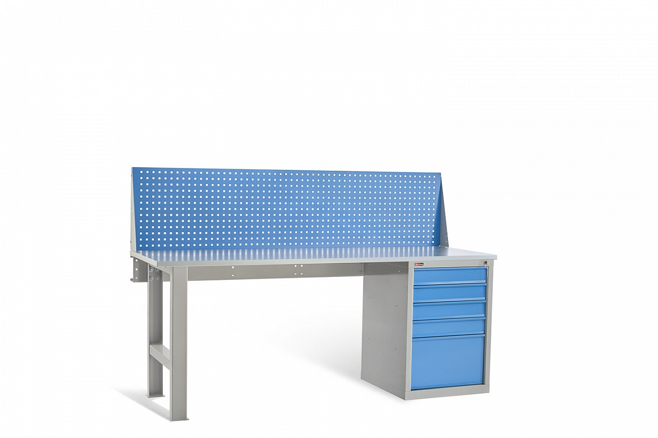 DiKom VL-200-04 Workbench (3)