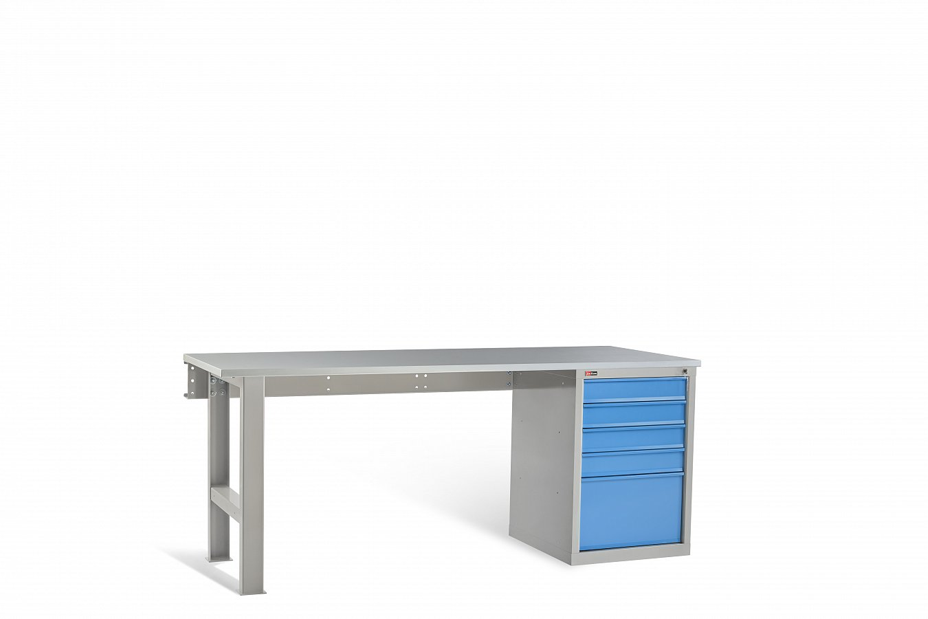 DiKom VL-200-04 Workbench (6)