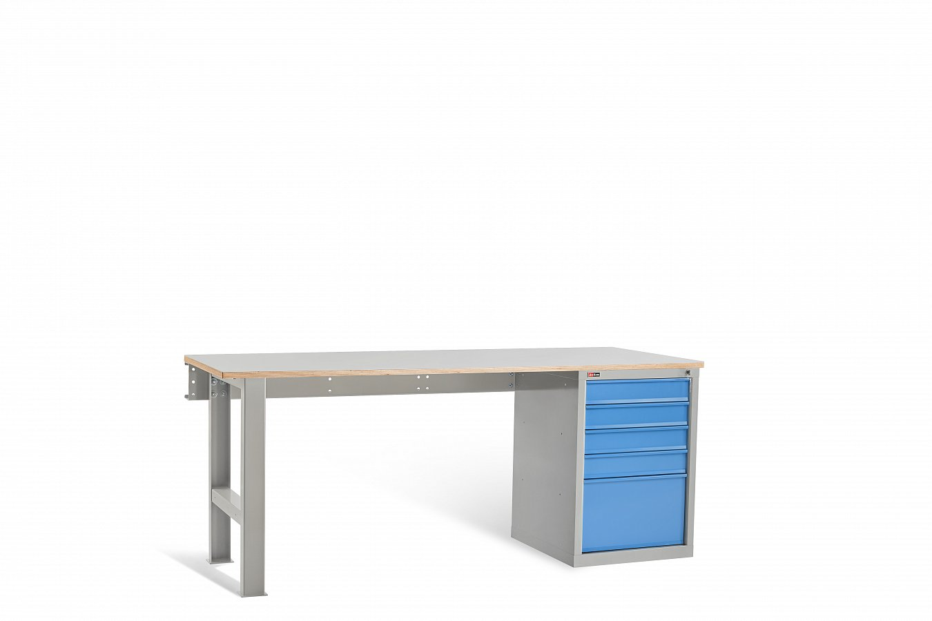 DiKom VL-200-04 Workbench (7)