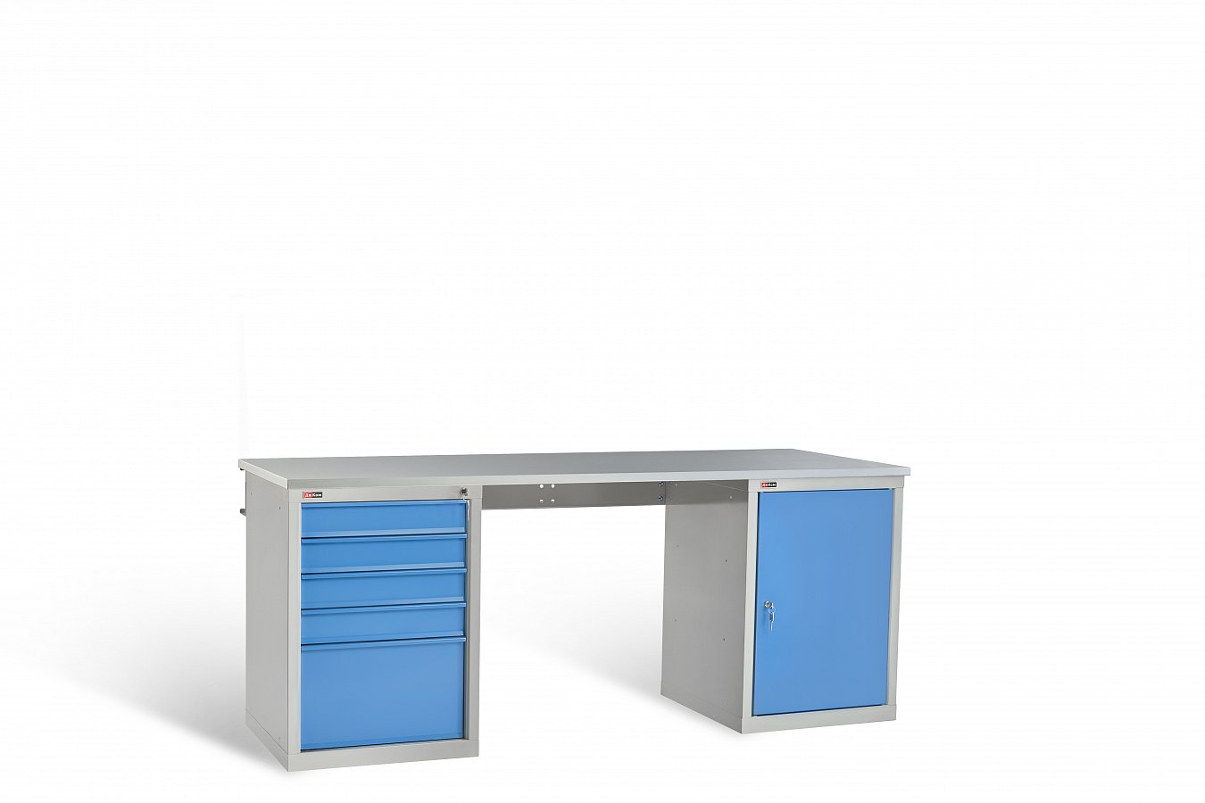 DiKom VL-200-07 Workbench (6)