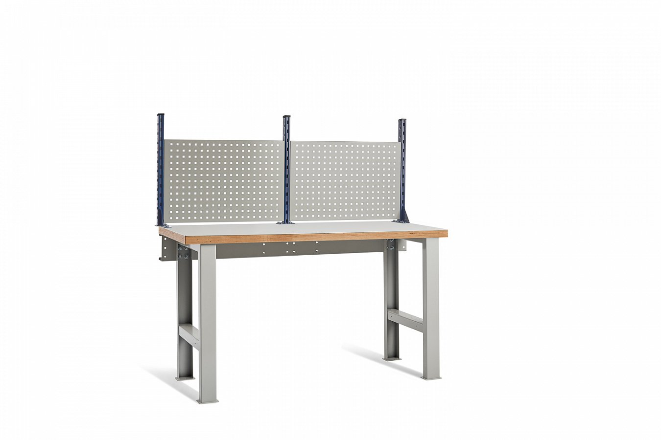 DiKom Workbench VS-150-01 (3)