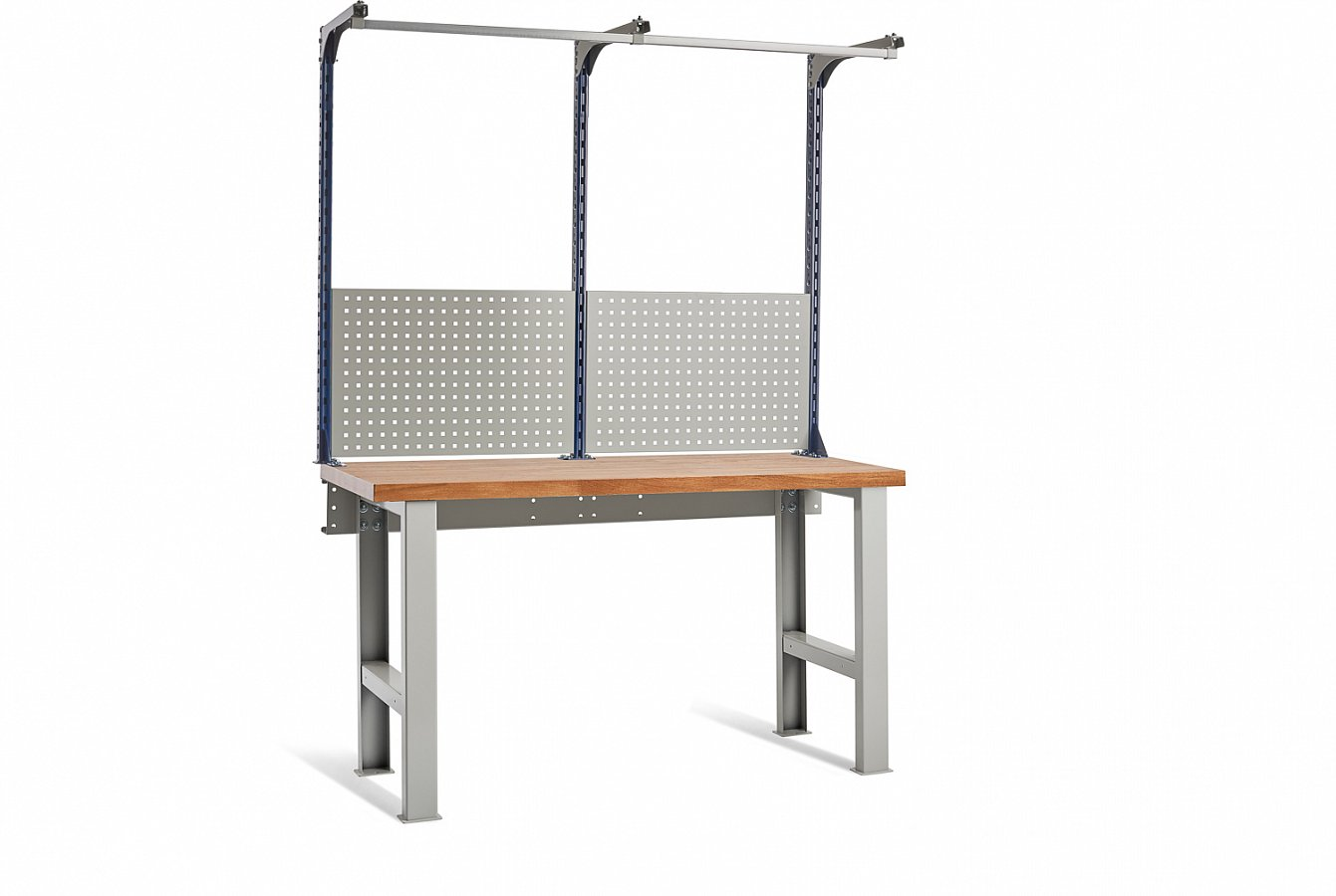 DiKom Workbench VS-150-01