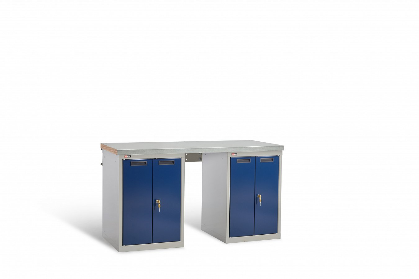 DiKom Workbench VS-150-08 (2)