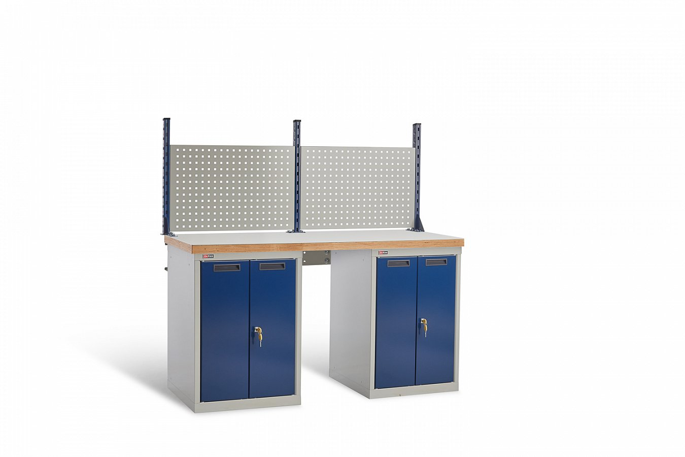 DiKom Workbench VS-150-08 (3)
