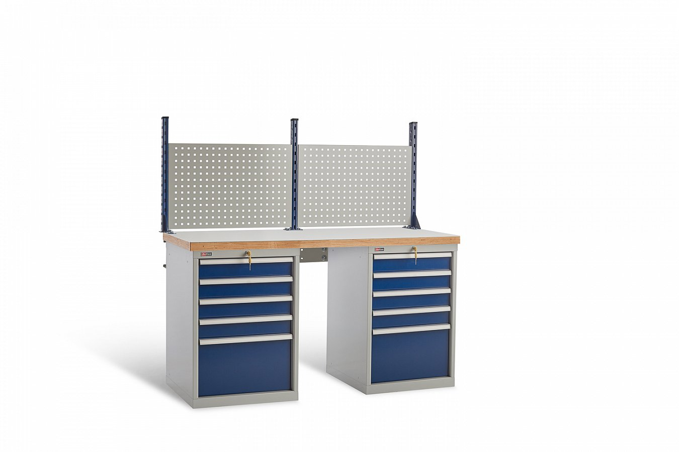 DiKom Workbench VS-150-09 (3)