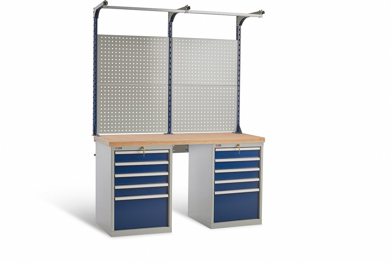DiKom Workbench VS-150-09 (4)