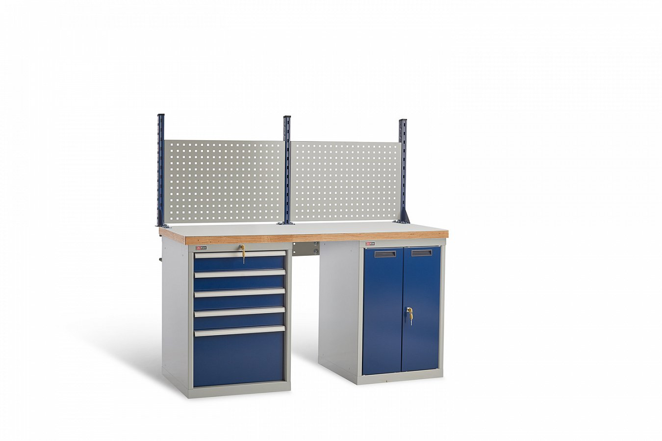 DiKom Workbench VS-150-07 (3)