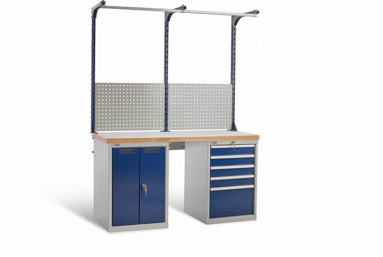 DiKom Workbench VS-150-07 (4)