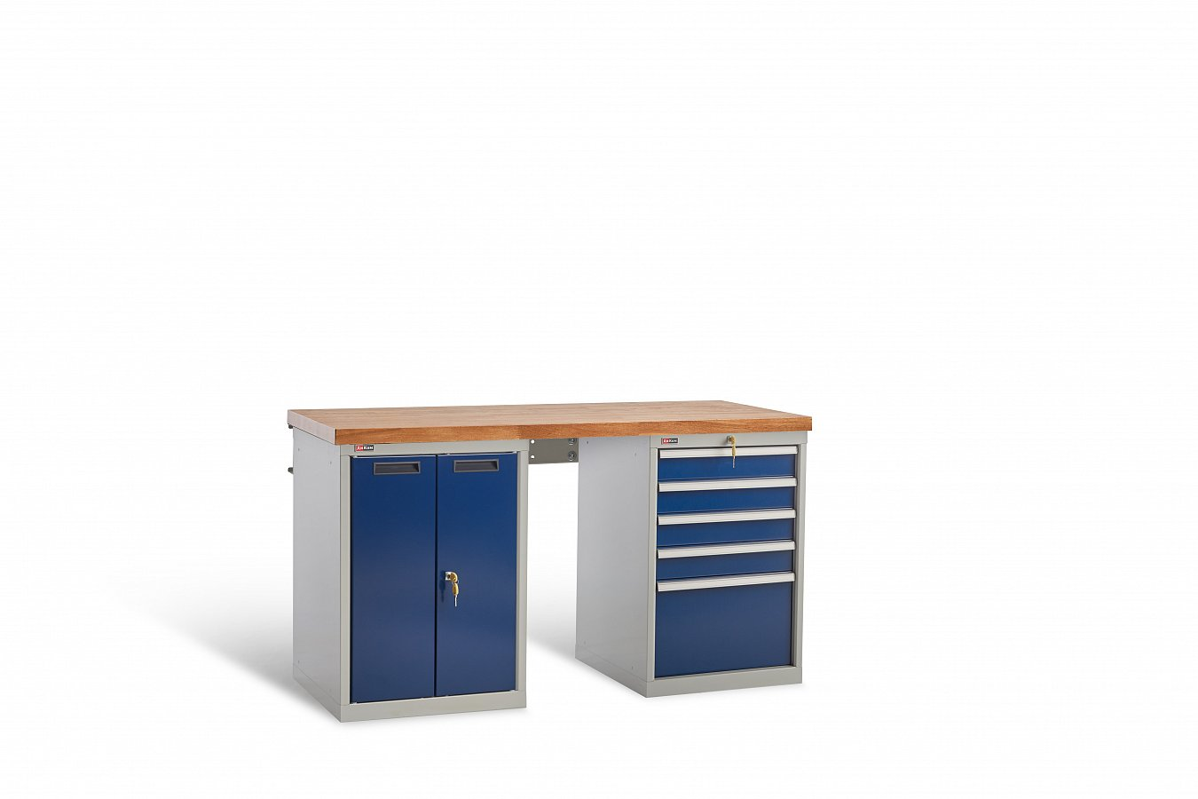 DiKom Workbench VS-150-07 (5)