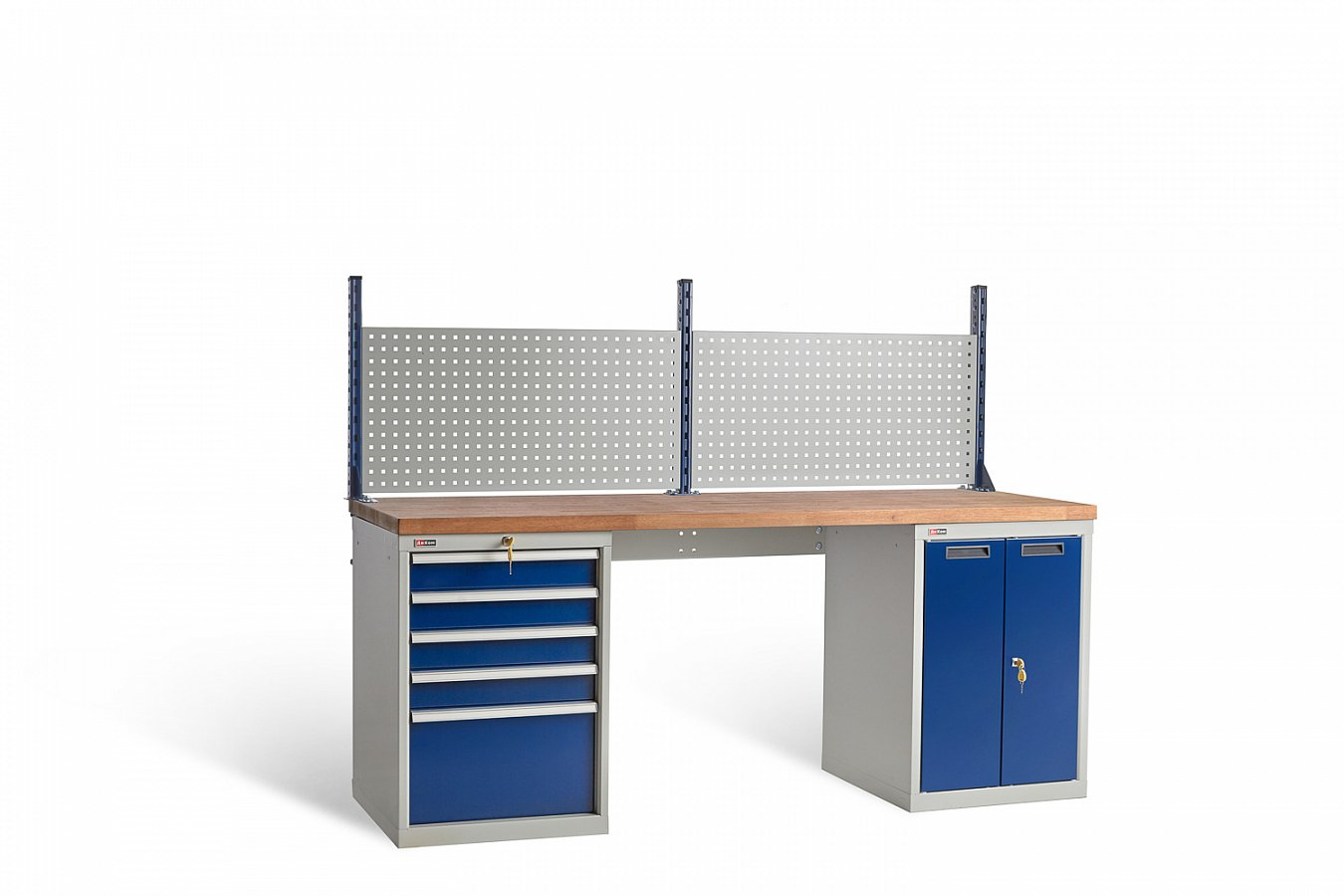 DiKom Workbench VS-200-07 (4)