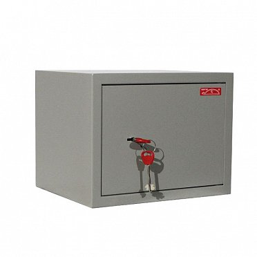 D-24m furniture cashbox (2)