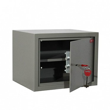 D-24m furniture cashbox