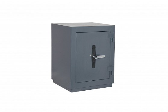 Contour PKO-10t fire-and-burglar-resistant safe (2)