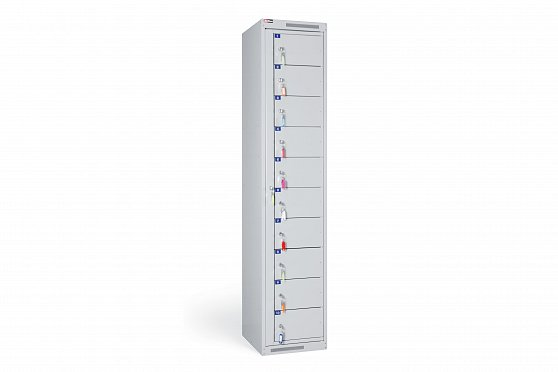 AC-1010 Post Office Box Cabinet (10 cells) (2)