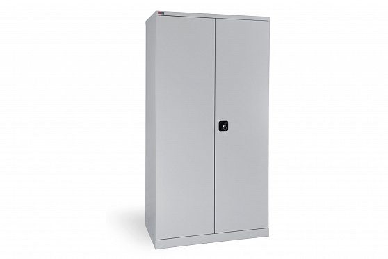 KD-152 Two-door cupboard (4 shelves) (2)