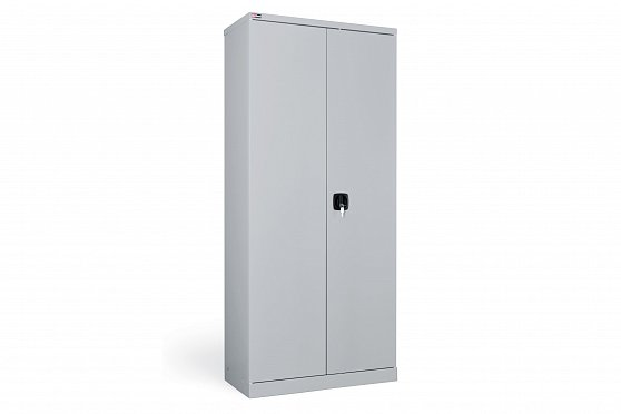 KD-155 Two-door cupboard (4 shelves) (2)