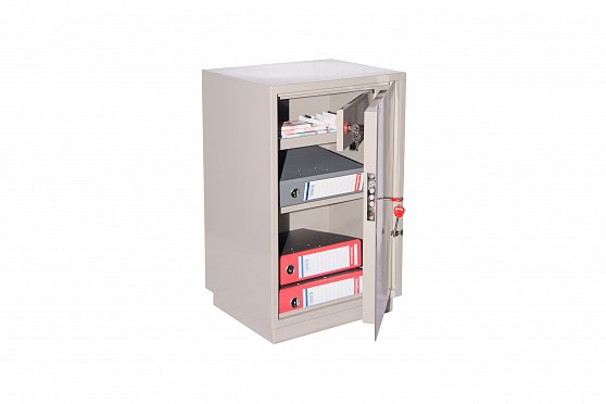 Safes and thick-sheeted cabinets >> Buy at the best price