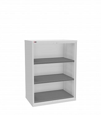 DiKom VS-053-01 Tool Cupboard