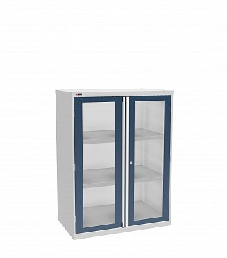 DiKom VS-053-01 Tool Cupboard (2)