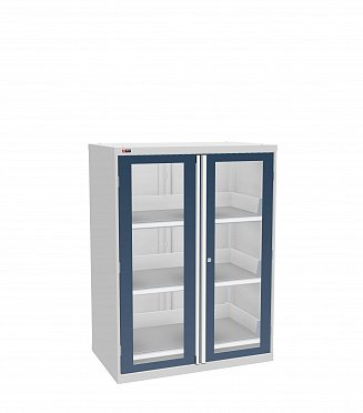 DiKom VS-053-03 Tool Cupboard (2)