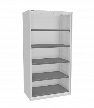 DiKom VS-055-01 Tool Cupboard