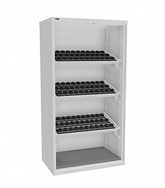 DiKom VS-053 Tool Cupboard