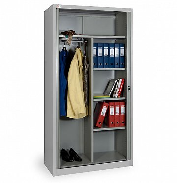 Combined office cupboard KD-144K