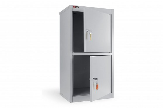 KD-112 Office Cupboard (2)