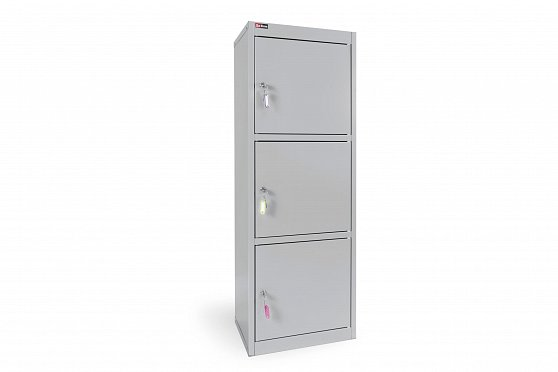 KD-113 Office Cupboard (2)