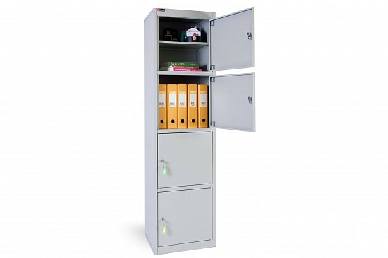 KD-114 Office Cupboard