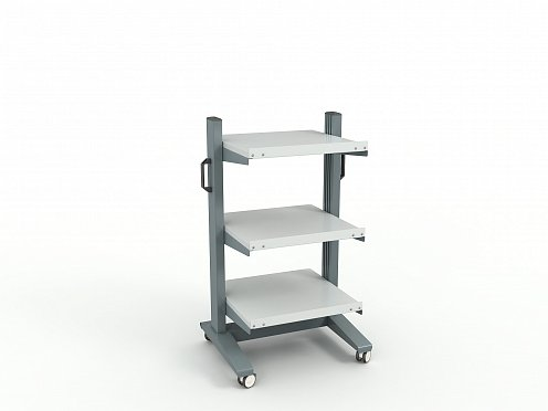 DiKom SR 021-01 Movable Table