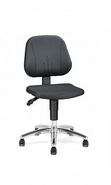 TRESTON C20PU Office Chair (ESD)