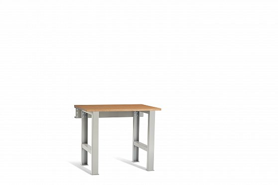 DiKom VL-100-01 Workbench (2)